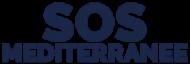 LOGO SOS MEDITERANEE